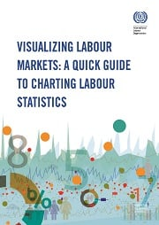 Visualizing labour markets: A quick guide to charting labour statistics