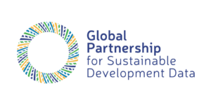 Global Partnership for Sustainable Development Data