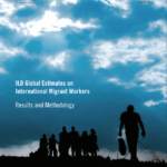 ILO Global Estimates on International Migrant Workers: Results and Methodology