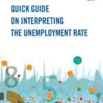 Quick guide on interpreting the unemployment rate