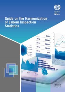Guide on the Harmonization of Labour Inspection Statistics