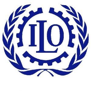 ILO Regional Office for Asia and the Pacific