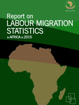 Labour Migration Statistics in Africa